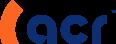 ACR Company